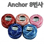 Anchor 8번사 1203,1202,1201,1210,1211
