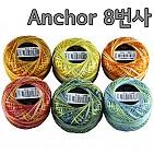Anchor 8번사 1305,1304,1220,1315,1355,1345