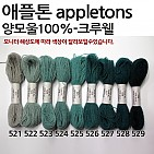 appletons-520번대