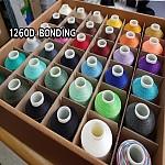 Bonding 36 SET(1260D)